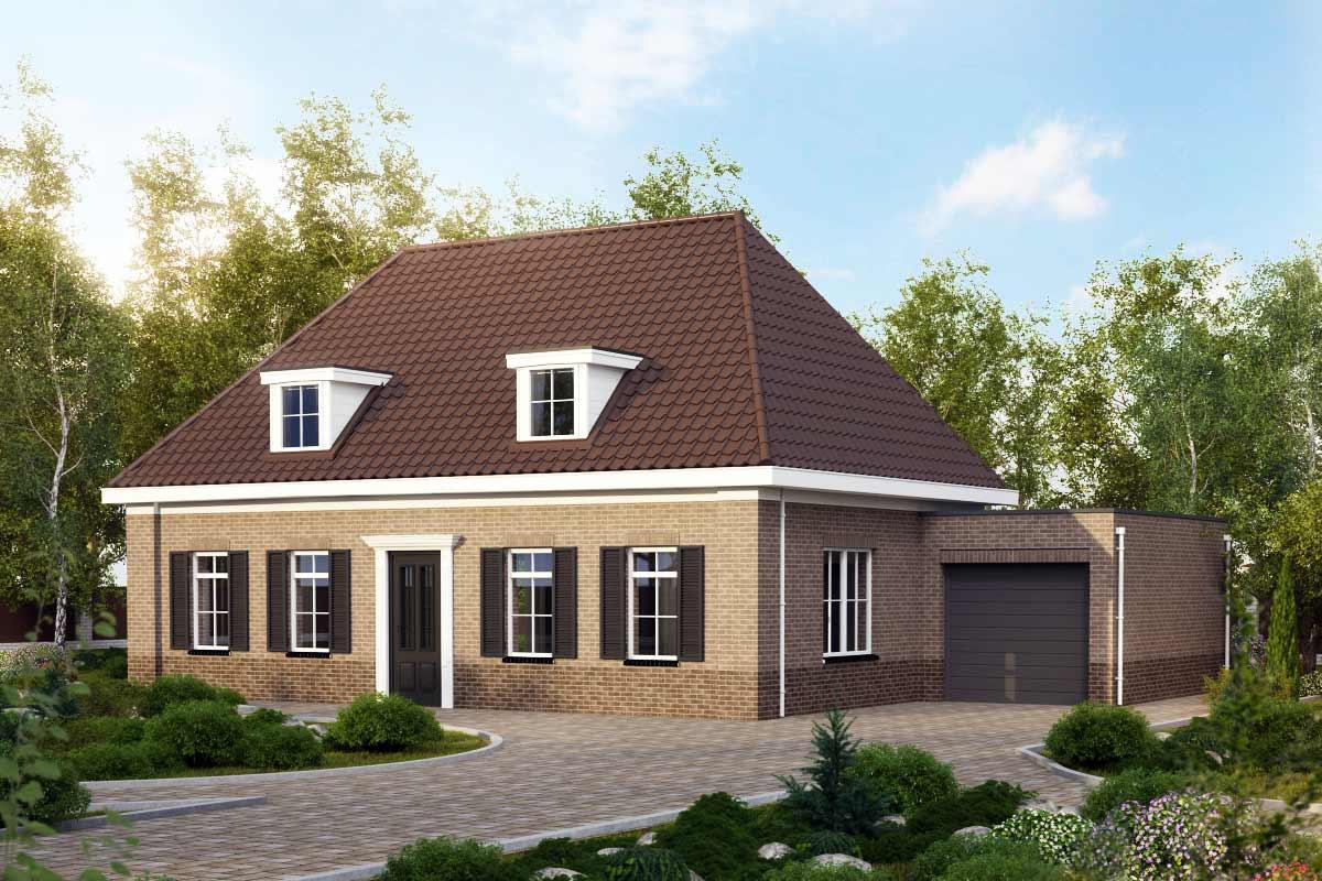 eigen-huis-bouwen-1