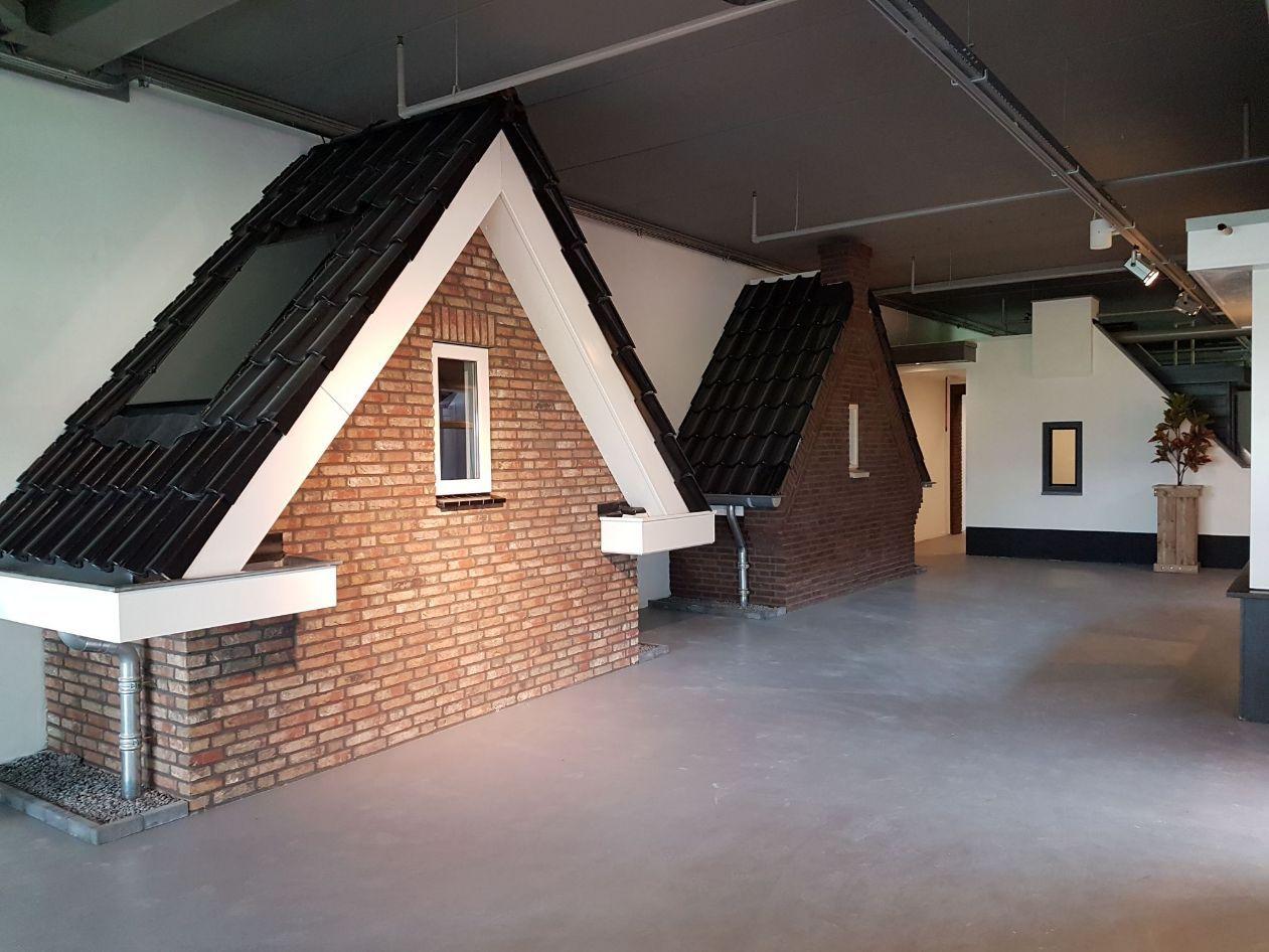 eigen-huis-bouwen-voorbeelden