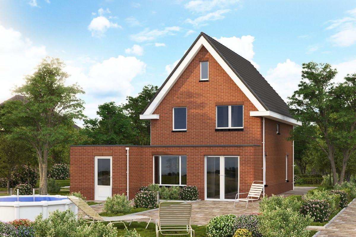 eigen-huis-bouwen