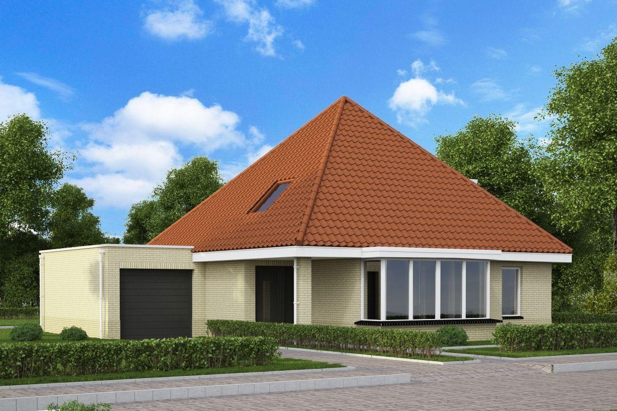 hoe-werkt-een-eigen-huis-bouwen